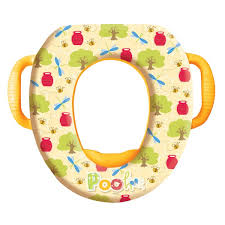 Cars Potty Chair Walmart by 68 Best Potty Training Seats Images On Pinterest Potty Seat