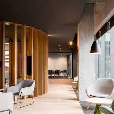 100 Architects Interior Designers Architecture And Design In Dublin Dezeen