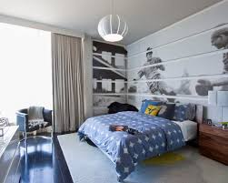 33 Brilliant Bedroom Decorating Ideas For 14 Year Old Boys 4