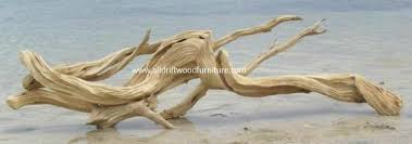 The Driftwood Gallery Is Here Wall Art And