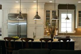 kichler pendant light pendant lighting ideas top kitchen pendant
