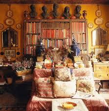 Gypsy Room Decor Photos