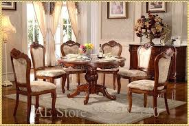 Nice Luxury Dining Room Furniture Sets Expensive Tables Interior Design