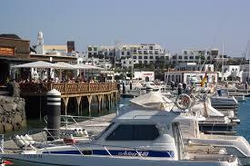 100 Playa Blanca Asia Cheap Holidays To Lanzarote