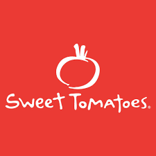 Sweet Tomatoes - 148 Photos & 98 Reviews - Buffets - 6245 N. Andrews ... Sweet Tomatoes The Boston Lunch Lady Amazoncom Drunken 2 Pack Grocery Gourmet Food Hot Dog Of A Food Truck Pays Off For Monroe Fatherson Duo Michigan 6 Varties To Try A Healthier Chesas Gluten Tootin Free Truck Chicago Trucks Celebrity Tomato Prized Flavor And Large Fruit Kitchensurfing Blog Yellow Stock Photos Images Alamy Quebec Citys 5 Favorite Keep Exploring Oath Pizza Roaming Hunger