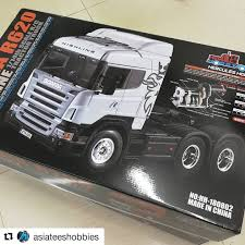 Herculeshobby - Hash Tags - Deskgram Rc Cwr Cooler Trailer Youtube Rc Trailfinder 2 Chevy Truck And Gooseneck Trailer Video Dailymotion Cheap Truck And Find Deals On Line Jjrc Q60 Q61 116 24g 6wd 4wd Off Road Crawler Amazoncom Big Series No34 Mercedesbenz 1851 Los Act 40ft Container Semitrailer For Tractor Truck Nyk Tamiya Youtube Beautiful Trucks With Trailers 2018 Ogahealthcom Cormier Trailers Home Facebook 40container Semitrailer For Tractor Aussie Semi Lego Ideas Product Ideas Compact