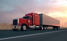 Application Process For Owner Operators. From Power Only To RGN ... About Us Fv Martin Trucking Company Based In Southern Oregon Driving The New Mack Anthem Truck News Power Only Powersource Transportation Drive Star Mriya Trucking Llc Professional Transportation Services Home Transit New Discovery Lines Canada Ltd Regina Saskatchewan Get Quotes C5 Transport And Logistics Freight Shipping Nationwide Flatbed Oversized Kenworth Offers Sneak Peek At Zeroemissions Fuel Choice Inc