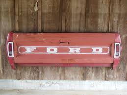 Tailgate Bench Wall-mounted Vintage Ford Pickup Truck 1967 2012 Ford F250 Reviews And Rating Motor Trend 2007 F150 Tailgate08 Tailgate Installed W Pics Truck Replacing A On 16 Steps Weathertech 3tg07 Techliner Black Liner Amazoncom Danti Waterproof 60 Redwhite Led Strip 1940 Pickup Of George Poteet By Fastlane Rod Shop 2017 Raptor First Drive The Epic Baja Monster Slashgear 2018 Official With Choice Two Different Impressions Piuptruckscom News Tail Gate Trim For Ranger T7 Accsories