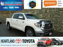 New Cars & Trucks For Sale In Williams Lake BC - Heartland Toyota Freightliner Trucks Unveils New Cascadia Truck Trucks Kruzin Usa Old In Knox County Indiana 112014 Heartland Explorer Barntys Truck Pinterest Driving Jobs Express Museum Of Military Vehicles Recoil Used Cars For Sale At Motor Co Morris Mn Autocom Hemmings Dailyrhhemmingscom Afdable Project Goodguys Nationals 2015 Des Moines Iowa Slamd Mag Exchange Motors North Liberty Ia Rays Photos