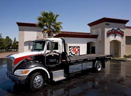 Towing - Mike's Auto Body Services Offered 24 Hours Towing In Houston Tx Wrecker Service Ramirez Yuba City 5308229415 Hour Tow Huntersville Nc Garys Automotive Phandle Heavy Duty L Tow Truck Die Cast Hour Service For Age 3 Years 11street Noltes Youtube 24htowingservicesmelbourne Vic 3000 Trucks Hr San Diego Home Cp Auburn North Lee Roadside Looking For Cheap Towing Truck Services Call Allways R Lance Livermore Ca 925 2458884