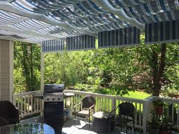 Shadetree Awning — Graham Love Construction, Centennial CO Shade Tree Awnings Patio Shades Awning Company Chrissmith Pergola Covers Rain Backyard Structures Roof Designs Aesthetic Design Build Ideas Cloth For Bpm Select The Premier Building Product Search Engine Canvas Choosing A Retractable Canopy Track Single Multi Cable Or Roll Add Fishing Touch To Canopies And Pergolas By Haas Page42jpg 23 Best Images On Pinterest Diy Awning Balcony Creative Equinox Louvered System Shadetree Sails Get Outdoor Living Solutions