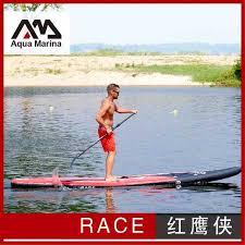 aliexpress acheter aqua marina course bt 88876 gonflable