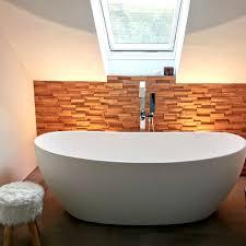 kundenbild dieses badezimmer bernstein badshop