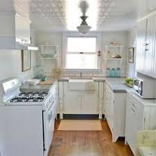 lovingflushmountlighting flush mount lighting kitchens and lights
