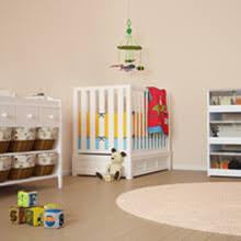 ou acheter chambre bébé guide d achat chambre de bébé allobébé