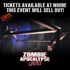 13th Floor Promo Code by 13th Floor Zombie Apocalypse Promo Code U2013 Gurus Floor