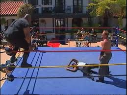 Backyard Wrestling Wallpapers, Video Game, HQ Backyard Wrestling ... Dangerous Wwe Moves In Pool Backyard Wrestling Fight Youtube Backyard Dogs 2000 Smackdown Vs Raw Sony Playstation 2 2004 Video Hulk Hogans Main Event Ign Raw 2010 Game Giant Bomb Wrestling There Goes Neighborhood Home Decoration The Absolute Worst Characters In Games Twfs 52 Cheat Win Wrestling Happy Wheels Outdoor Fniture Design And Ideas Wallpapers Video Hq Facebook Monsters There Goes The Neighborhood Soundtrack