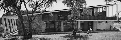 100 Iwan Iwanoff SchmidtLademann House Wikipedia