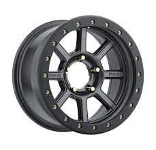 LEVEL 8 BULLY PRO MATTE BLACK WHEELS AND RIMS PACKAGES At Rideonrims.com Bully Truck Accsories Official Website Bozbuz Newfound Opening Hours 9 Sagona Ave Mount Pilautomotive Competitors Revenue And Employees Owler Company Accessory As800 Step Custom Parts Tufftruckpartscom Westin Automotive Cr605l Hh Home Center Montgomery Al