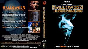 Donald Pleasence Halloween H20 by The Horrors Of Halloween Halloween 6 The Curse Of Michael Myers