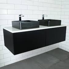 18 Inch Bathroom Vanity Home Depot by Bathrooms Cabinets Bathroom Vanity Cabinets Without Tops Home
