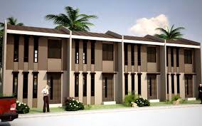 100 Townhouse Design Plans Home Modern Photo S And Floor Altinkil