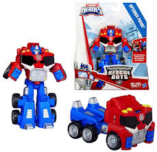 100 Rescue Bots Fire Truck Cheap Robot Find Robot Deals On Line At Alibabacom