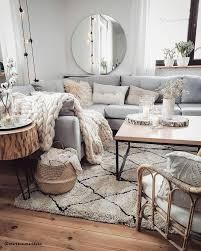 cozy country das zuhause bloggerin marzena marideko