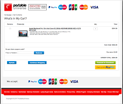 Portable Universe Discount Codes And Vouchers September 2019 ... Microsoft Offering 50 Coupon Code Due To Surface Delivery Visio Professional 2019 Coupon Save Upto 80 Off August 40 Wps Office Business Discount Code Press Discount Codes Goodwrench Service Coupons Safeway Promo Free When Does Nordstrom Half 365 Home Print Store Deals 30 Disk Doctors Mac Data Recovery How To Get Microsoft Store Free Gift Card Up 100 Coupon Code Personal Discounts October Pin By Vinny On Technology Development Courses 60 Aiseesoft Pdf Word Convter With Codes 2 Valid Coupons Today Updated 20190318