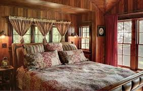 Rustic Style Bedroom Master Ideas Room Dividers