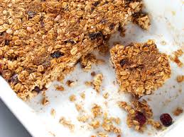 Snack With A Healthy Granola Bar To Fuel Your Body | STACK Best 25 Granola Bars Ideas On Pinterest Homemade Granola 35 Healthy Bar Recipes How To Make Bars 20 You Need Survive Your Day Clean The Healthiest According Nutrition Experts Time Kind Grains Peanut Butter Dark Chocolate 12 Oz Chewy Protein Strawberry Bana Amys Baking Recipe