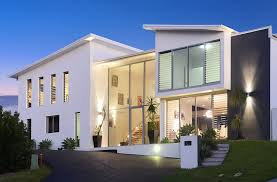 100 Contemporary Glass Houses Good Looking Modern Front Elevation Designs For Small