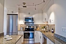 kitchen sink backsplash santa cecilia light granite new caledonia