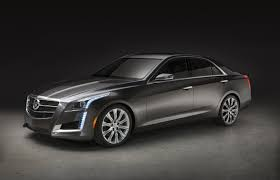 2014 Cadillac CTS Preliminary Specifications 2014cilcescalade007medium Caddyinfo Cadillac 1g6ah5sx7e0173965 2014 Gold Cadillac Ats Luxury On Sale In Ia Marlinton Used Vehicles For Escalade Truck Best Image Gallery 814 Share And Cadillac Escalade Youtube Cts Parts Accsories Automotive 7628636 Sewell Houston New Cts V Your Car Reviews Rating Blog Update Specs 2015 2016 2017 2018 Aoevolution Vehicle Review Chevrolet Tahoe Richmond