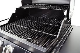 Amazon.com : Dyna-Glo DGB390BNP-D Smart Space Living 3 Burner LP ... Amazoncom Chargriller 50 Duo Gasandcharcoal Grill The Best Gas Grills Under 500 2015 Edition Serious Eats Advantage Series 3 Burner Charbroil Backyard Gopacom 26 Mini Barrel Charcoal Walmartcom 2burner 100 Amazon Com Char Broil Stainless Steel Hburner Universal Fit H Burners Review With Self Cleaning Must Watch Please Standard 10 3burner Liquid Propane And Bbq Pro Lp With Side Limited Avaability
