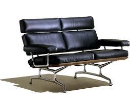eames sofa replica eames sofa compact hivemodern thesofa