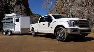 2018 Ford F-150 Diesel First Drive Review: High Torque, High Mileage ... 2016 Ford F150 Trucks For Sale In Heflin Al 2018 Raptor Truck Model Hlights Fordca Harleydavidson And Join Forces For Limited Edition Maxim Xlt Wrap Design By Essellegi 2015 Fx4 Reviewed The Truth About Cars Fords Newest Is A Badass Police Drive 2019 Gets Raptors 450horsepower Engine Roadshow Nhtsa Invesgating Reports Of Seatbelt Fires Digital Hybrid Will Use Portable Power As Selling Point 2011 Information Recalls Pickup Over Dangerous Rollaway Problem