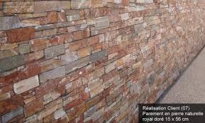 plaquette de parement brico depot beau plaquette de parement