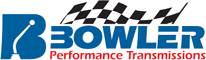 25% Off Bowler Performance Transmissions Promo Codes ...