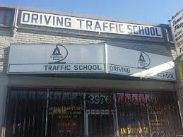Camino Real Driving & Traffic 3976 W 6th St, Los Angeles, CA 90020 ... Albany Student Press 19710503 New City Manager Hired Chamber Ceo Selected Camino Real Truck Driving School Google S Self Car Caused Waste Management Garbage Trucks Youtube Dispatch Weekly Contest The Comedy Of Errors El Trucking Best Image Kusaboshicom Trade Schools Colleges In California United Tamerlanes Thoughts 2011 Marin Sonoma Concours Photos 6 Marriagesaving Tips For Moving To Mexico Experiencebaja Baldwin Park Unified Students Receive Supplies Via Kaiser