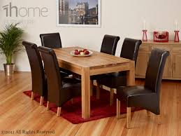 stylish exquisite cheap dining room sets under 100 kitchen tables