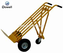 Hand Dolly For Climbing Stairs Wholesale, Hand Dolly Suppliers - Alibaba Liftkar Heavy Duty Stair Climbing Hand Truck Walmartcom Amazoncom Harper Trucks Dtbk1935p Convertible 2018 Alinum 3 In 1 Folding 1000lbs Super Steel 1000 Lbs Flatfree Truckh51t86 700 Lb Capacity Glass Filled Nylon Cosco Shifter 300 2in1 And Cart Stowaway Heavyduty 500lb 23w X 24d 50h Handee Carts On The Go Mac Allister Max Weight 300kg Happybuy 420 All Terrain Pandamoto Sack Trolley Garden Nk 2 In Senior Rk