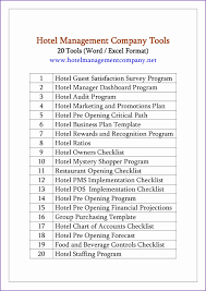100 Trucking Company Business Plan Template For Simple 11 Beautiful
