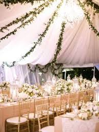 Blush and Whim Wedding Planning and Event Design