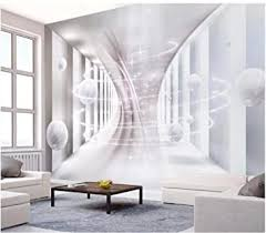 fototapete 3d effekt vlies design tapete bilder wandbild