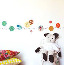 frise chambre bébé garçon étourdissant stickers muraux chambre bébé garçon avec stickers