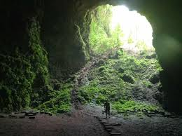 You Should Not Miss Things Yogyakarta Indonesia Cave To Do In Tour