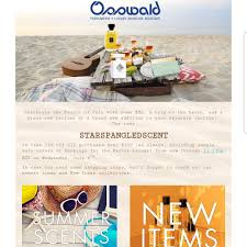 Coupon Nyc - Michael Kors Styles La Times Coupon Code Carnival Money Aprons Coupon Codes For Overstock Fniture Yelp How To Get Every Possible Discount At The 2018 State Fair Of Texas Bjs Whosale Club Coupon Candytopia La Sneak Peek Dos And Donts Mplsstpaul Magazine Lion King New York Promo Dicks Sporting Good Shipping Spend An Hour Immersed In A Candy Land Amy Ever After 8 Things Know Before You Visit Atlanta