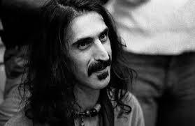 Joe Klein UNT Professor Offers A Class On Frank Zappa