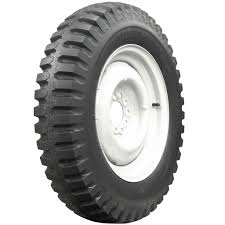 Coker Firestone NDT Non-Directional Vintage Truck Tire 750-16 ... Firestone Bigfoot Monster Trucks Wiki Fandom Powered By Wikia Desnation At Tires M2 Commercial And Traxxas Ripit Rc Cars Fancing D660 Jb Tire Shop Center Houston Used New Truck Tires Shop The University Of Alabama Amazoncom Le 2 Allseason Radial Tire 235 Firehawk Wide Oval Rft Tirebuyer T831 Specialized Transport Severe Service Treadtoolz Camouflage 110 Rtr Truck